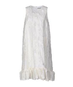 Balenciaga | Короткое Платье