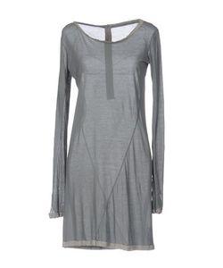 B-USED | Короткое Платье
