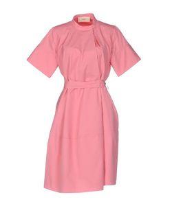 Ports 1961 | Короткое Платье