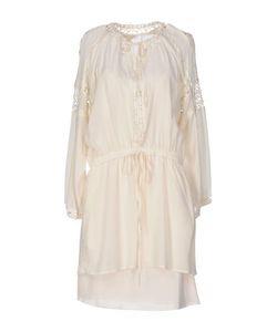 Gold Hawk | Короткое Платье