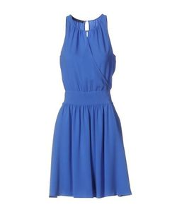 Blue Les Copains | Платье До Колена