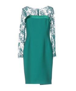 Cailan'D | Короткое Платье