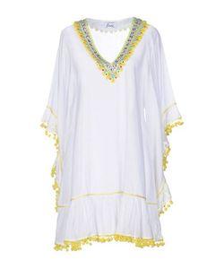 Jode' | Короткое Платье