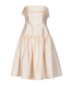 Isabel Garcia | Платье До Колена