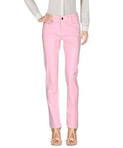 Anna Rachele Jeans Collection | Повседневные Брюки
