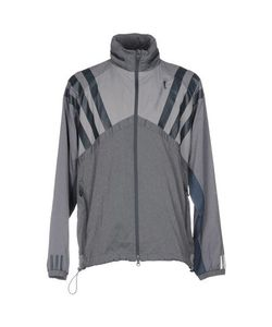 ADIDAS ORIGINALS BY WHITE MOUNTAINEERING | Куртка