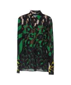 Versace | Pубашка