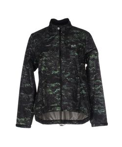 Undercover | Куртка