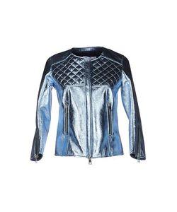 DE HART | Куртка