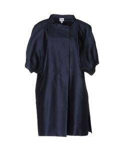 Armani Collezioni | Легкое Пальто