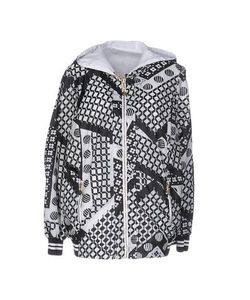 Severi Darling | Куртка