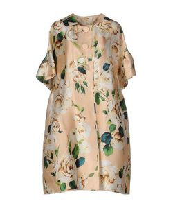 Dolce & Gabbana   Легкое Пальто