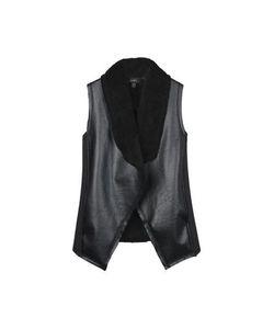 ALALA | Куртка