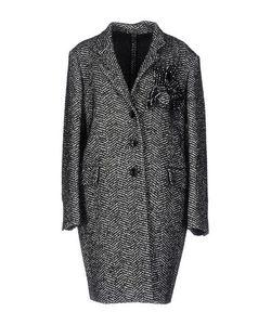 Ermanno Scervino | Пальто