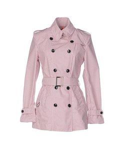 Rrd | Легкое Пальто