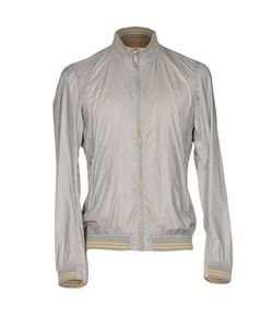 Bosideng | Куртка