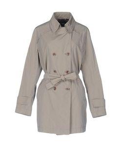 Superior | Легкое Пальто