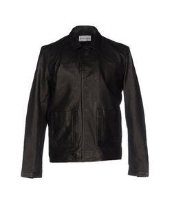 Won Hundred | Куртка