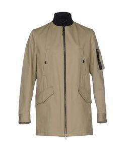 Diesel Black Gold   Легкое Пальто