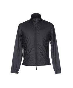 Aspesi | Куртка