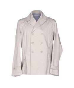 Paul Miranda | Легкое Пальто