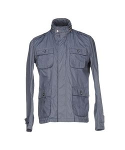 Hamaki-Ho | Куртка