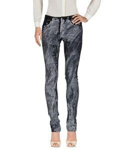 Versace Jeans | Повседневные Брюки