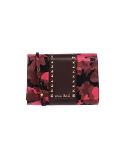Mia Bag | Сумка На Руку
