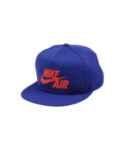 Nike | Головной Убор