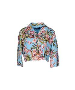 Dolce & Gabbana | Пиджак