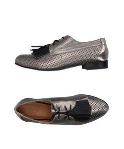 Gionata | Обувь На Шнурках