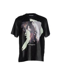 Givenchy | Pубашка