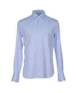 Gf Ferre'   Pубашка