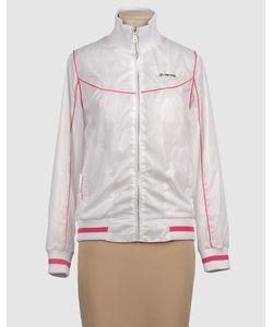 Paris Hilton | Куртка