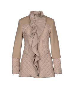 Karen C | Куртка
