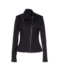 OPERÀ | Куртка