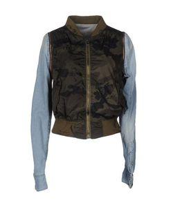 (+) People   Куртка