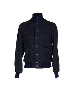 VALSTARINO BY VALSTAR | Куртка
