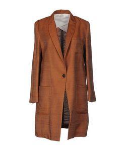 Liis - Japan | Легкое Пальто