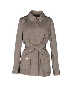 Fay | Куртка