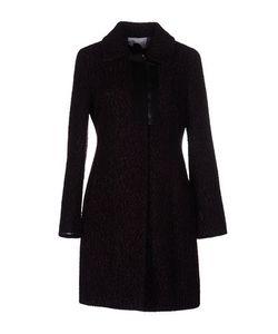 Mouche | Пальто