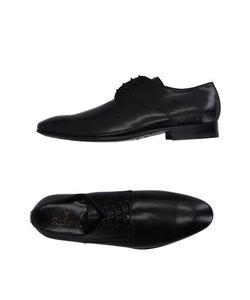 Richard | Обувь На Шнурках