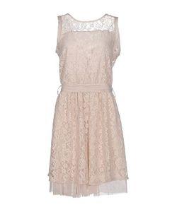 TALCO | Короткое Платье