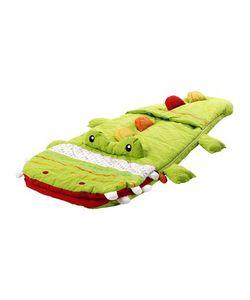 Lilliputiens | Одеяльце Для Младенцев