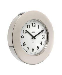 ALESSI | Настенные Часы
