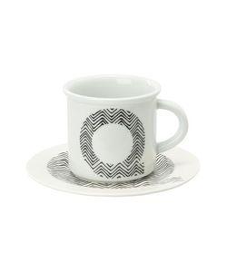 ILARIA.I | Для Чая И Кофе