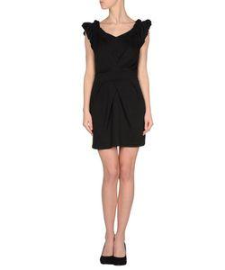 Sarah Wayne | Короткое Платье