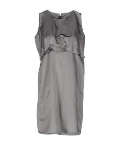 LA SARTORIA   Короткое Платье