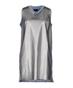 Shiki   Короткое Платье