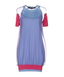 JUNYA WATANABE COMME DES GARCONS | Короткое Платье